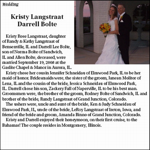 wedding-announcement-in-daily-herald.jpg